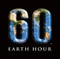 earth-hour-60.jpg