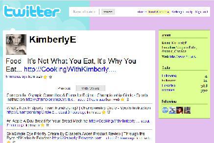 twitter-profile-screenshot.JPG