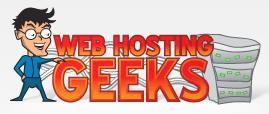 webhostinggeeks