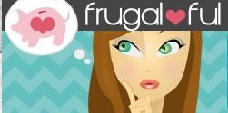 Frugalful.com