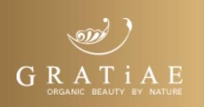 GRATiAE Cosmetics - gratiaecosmetics.com