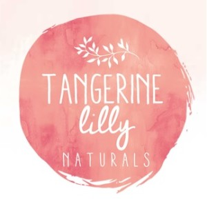 Tangerine Lilly Naturals - tangerinelilly.com